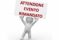 Campionato InterRegionale UISP Trofeo Umbria/Lazio/Toscana MotoCross 22 Marzo 2020 Città Di Castello (PG) Umbria