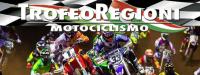 Trofeo delle Regioni MotoCross 21/22 Settembre Savignano sul Panaro (MO) Emilia Romagna