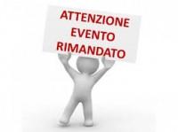 Campionato Interregionale UISP Trofeo Marche AutoCross 05 Aprile 2020 Pergola (PU) Marche