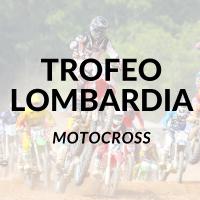 Campionato Regionale UISP Trofeo Lombardia MotoCross 05 Aprile 2020 Bagnolo Mella (BS) Lombardia