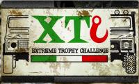 EXTREME TROPHY CHALLENGE 07-08 Novembre 2020 Bucine (AR) Toscana