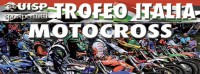 Trofeo Italia MotoCross 28 Maggio 2017 Savignano sul Panaro (MO) Emilia Romagna