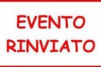 Campionato Nazionale UISP Trofeo Italia Challenge 15 Marzo 2020 Vittorio Veneto (TV) Veneto
