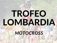 Fase 2 - UISP Trofeo Lombardia MotoCross 16 Maggio 2021 Pista Motocross Ottobiano  (PV) Lombardia