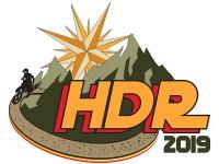 Le Vie di Lupi e dei Bisonti HDR – Harditaroad 2020 13/14 Giugno 2020 – Marostica (VI) Veneto