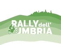 Le Vie dei Bisonti Rally dell'Umbria 25/26/27/28 Aprile 2019 – Perugia (PG) Umbria