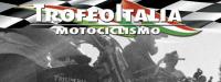 Campionato Nazionale UISP Trofeo Italia EpocaCross 7 Aprile 2019 Crotta d'adda (CR) Lombardia