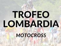 Fase 2 - UISP Trofeo Lombardia MotoCross 28 Febbraio 2021 Bagnolo Mella (BS) Lombardia