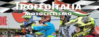 Campionato Nazionale UISP Trofeo Italia MotoCross Femminile 27 Luglio 2019 Grottazzolina Ponzano di Fermo (FM)  Marche