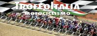 Trofeo Italia MotoCross 30 Giugno 2019 Castellarano (RE) Emilia Romagna