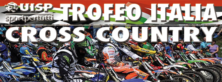 Trofeo Italia Cross Country
