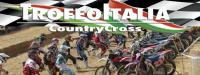 Trofeo Italia CountryCross 28 Ottobre 2018 - Tre Ponti Ravenna (RA) Emilia Romagna