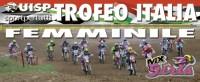 Trofeo Italia MotoCross Femminile 24 Giugno 2018 Odolo - Gazzane di Preseglie (BS) Lombardia