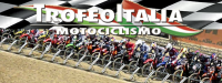 Trofeo Italia MotoCross 06/07 Ottobre 2018 Cinigiano (GR) Toscana